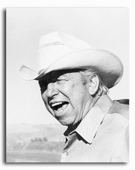 (SS2237690) Slim Pickens Music Photo