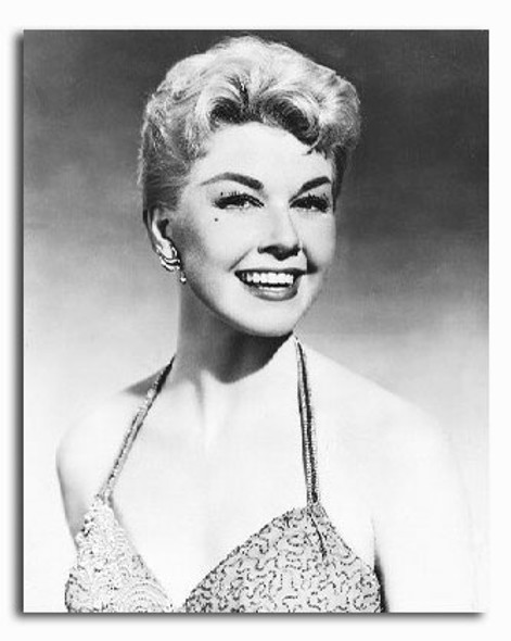 (SS2237859) Doris Day Music Photo