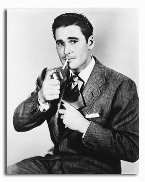 (SS2237911) Errol Flynn Movie Photo