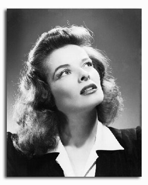 (SS2237989) Katharine Hepburn Movie Photo
