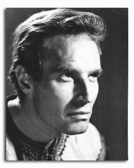 (SS2238002) Charlton Heston  Ben-Hur Movie Photo