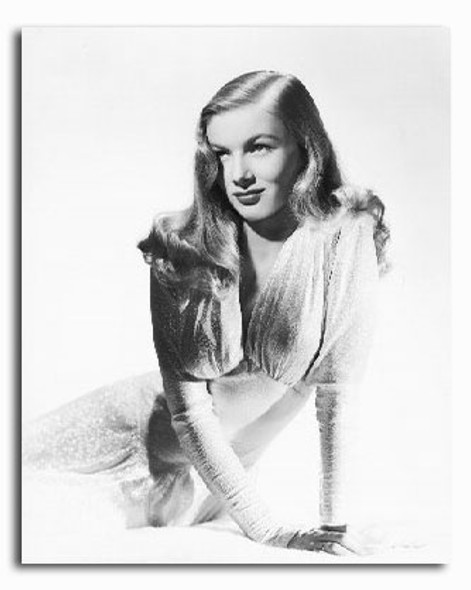 (SS2238028) Veronica Lake Movie Photo