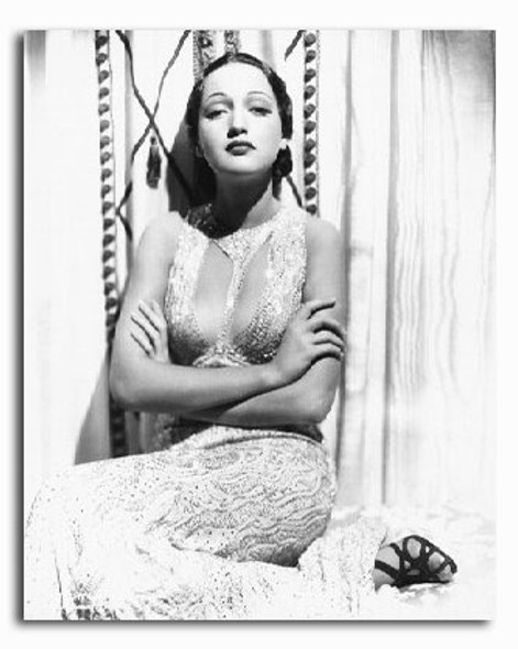 (SS2238041) Dorothy Lamour Movie Photo