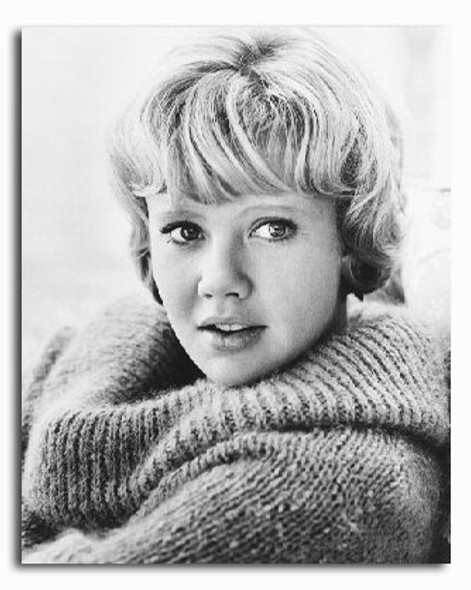 (SS2238158) Hayley Mills Movie Photo