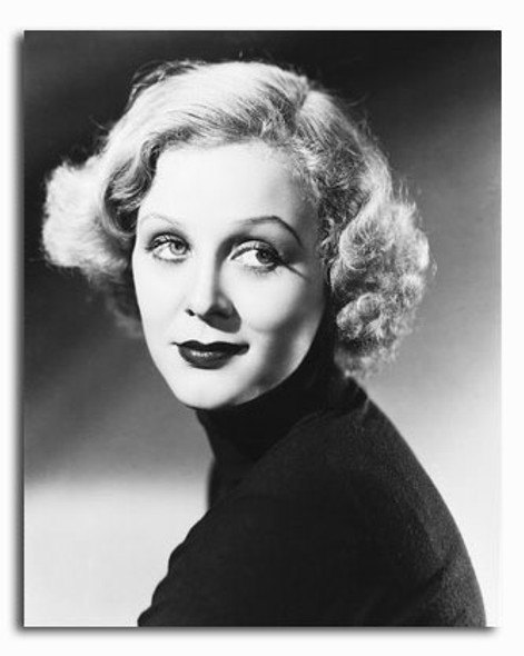 (SS2238327) Gloria Stuart Movie Photo