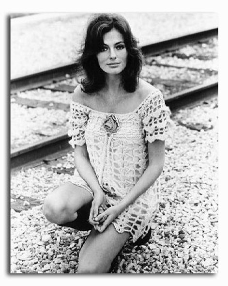 (SS2243891) Jacqueline Bisset Movie Photo
