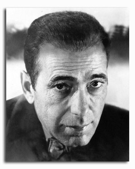 (SS2243917) Humphrey Bogart Movie Photo