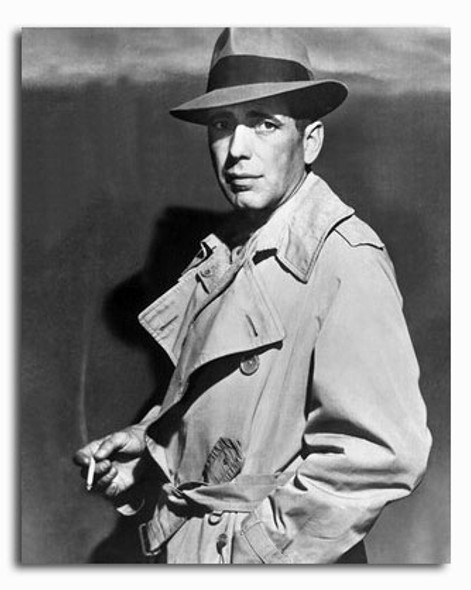 (SS2243930) Humphrey Bogart Movie Photo