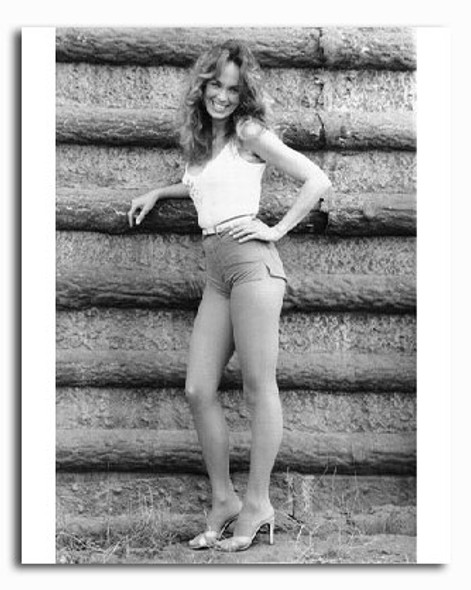 (SS2254070) Catherine Bach  The Dukes of Hazzard Movie Photo
