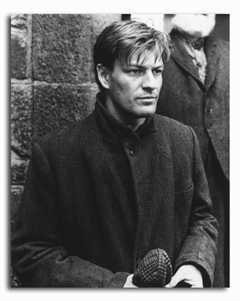 (SS2254122) Sean Bean Movie Photo