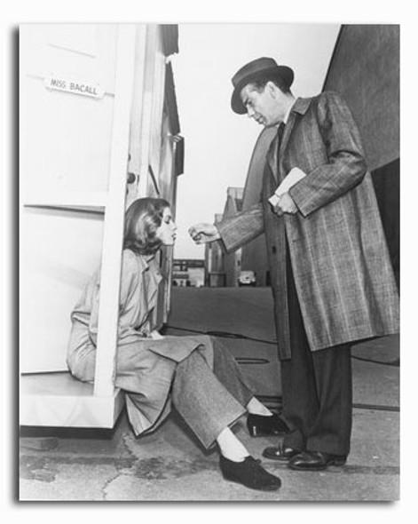 (SS2254187) Humphrey Bogart Movie Photo