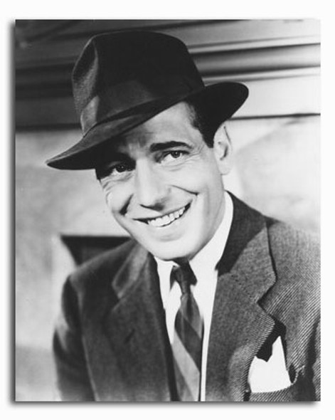 (SS2254200) Humphrey Bogart Movie Photo