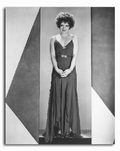 (SS2254213) Clara Bow Movie Photo