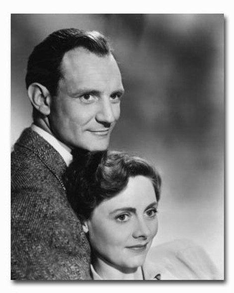 (SS2254252) Cast   Brief Encounter Movie Photo