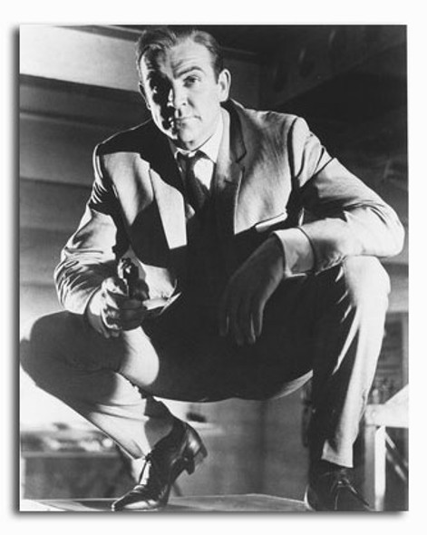 (SS2254369) Sean Connery Movie Photo
