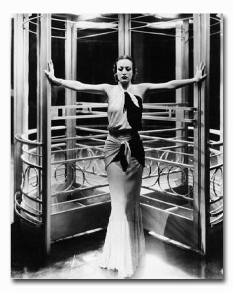 (SS2254382) Joan Crawford Movie Photo