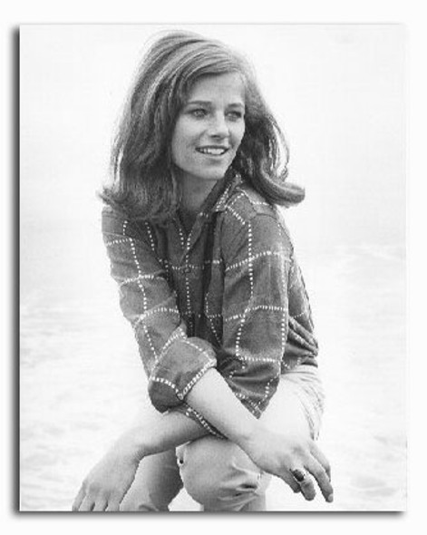 (SS2262728) Charlotte Rampling Movie Photo