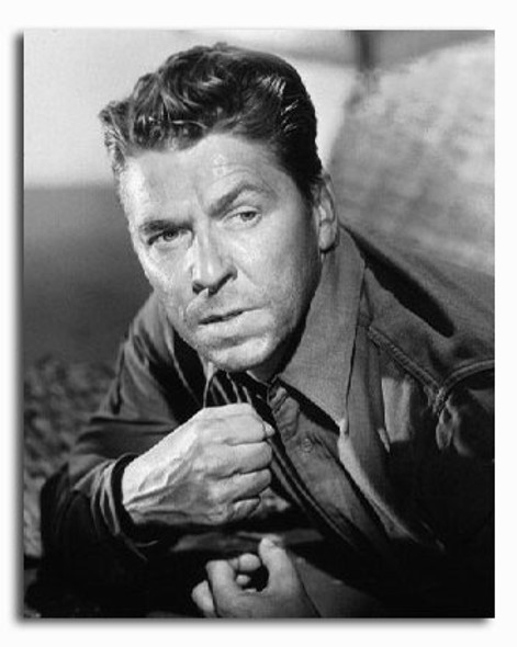 (SS2262754) Ronald Reagan Movie Photo