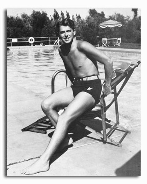 (SS2262780) Ronald Reagan Movie Photo