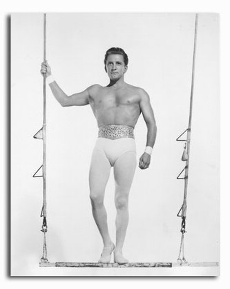 (SS2268279) Kirk Douglas Movie Photo