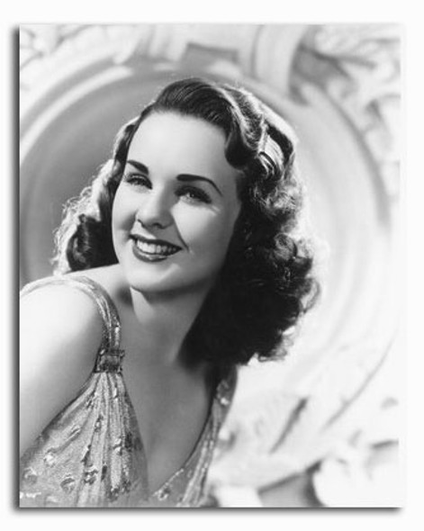 (SS2268292) Deanna Durbin Movie Photo