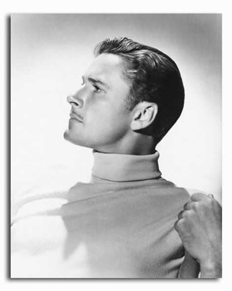 (SS2268318) Errol Flynn Movie Photo
