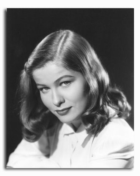(SS2268422) Nancy Olson Movie Photo