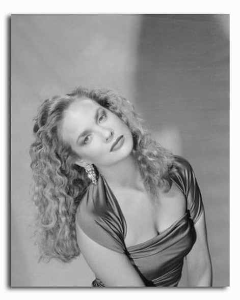 (SS2268461) Leann Hunley Movie Photo
