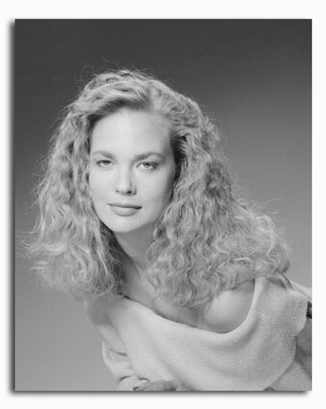 (SS2268474) Leann Hunley Movie Photo