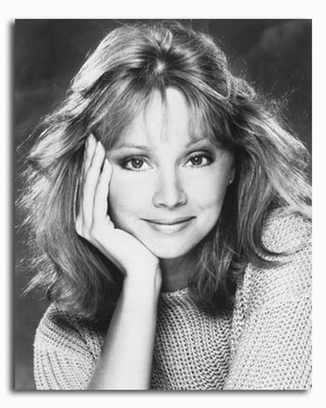 (SS2268539) Shelley Long Movie Photo
