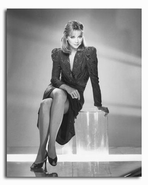 (SS2268552) Shelley Long Movie Photo