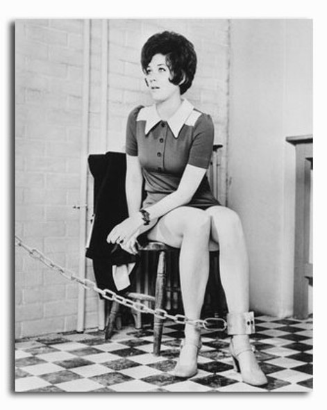 (SS2268604) Linda Thorson Movie Photo