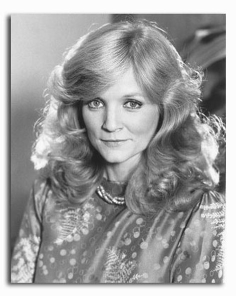 (SS2268669) Constance McCashin  Knots Landing Movie Photo