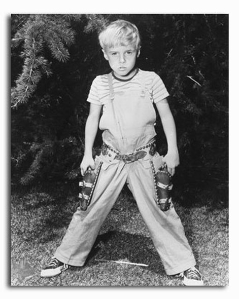 (SS2268721) Jay North  Dennis the Menace Movie Photo