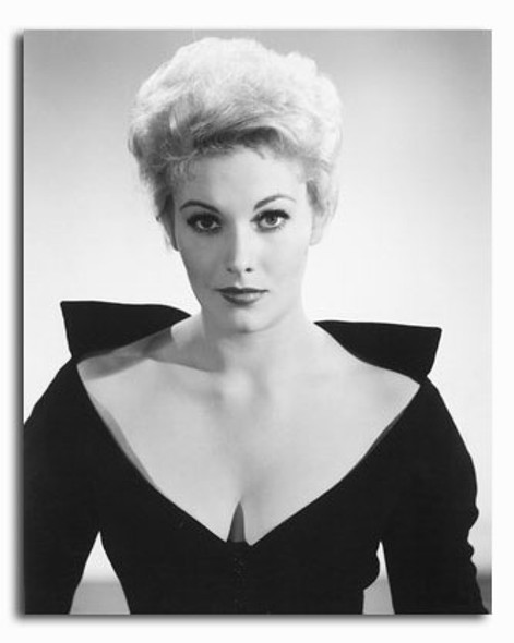 (SS2268734) Kim Novak Movie Photo