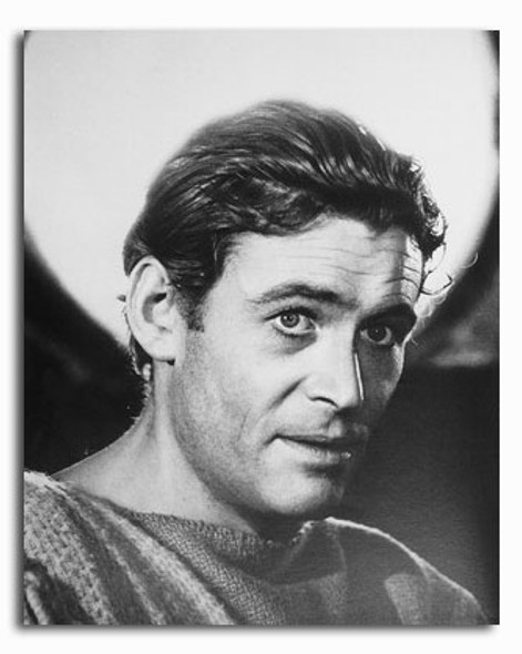 (SS2268760) Peter O'Toole Movie Photo