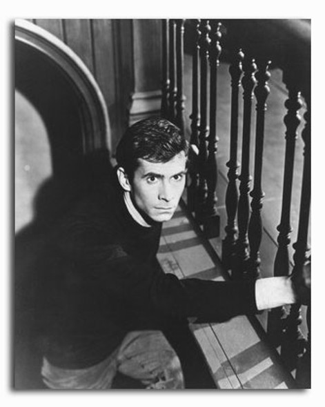 (SS2268773) Anthony Perkins Movie Photo
