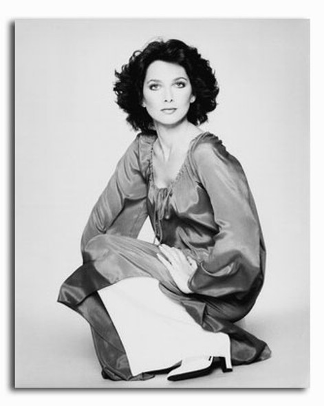 (SS2268786) Suzanne Pleshette Movie Photo