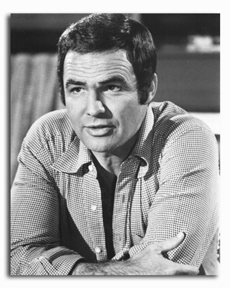 (SS2268890) Burt Reynolds Movie Photo
