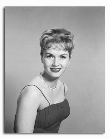 (SS2268903) Shirley Jones Music Photo