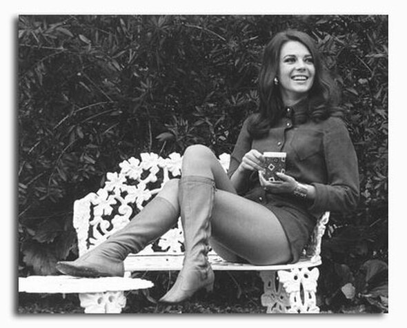 (SS2268916) Natalie Wood Movie Photo