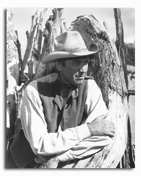 (SS2269059) James Stewart Movie Photo