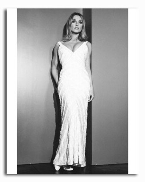 (SS2269085) Sharon Tate Movie Photo