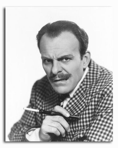 (SS2269163) Terry-Thomas Movie Photo