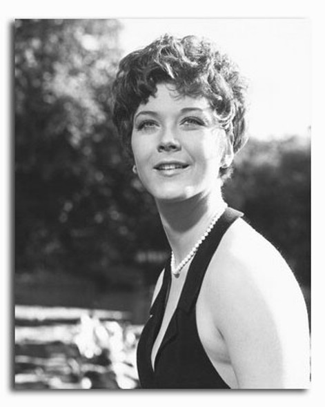 (SS2269176) Linda Thorson Movie Photo