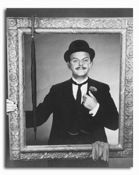 (SS2269215) David Tomlinson Movie Photo