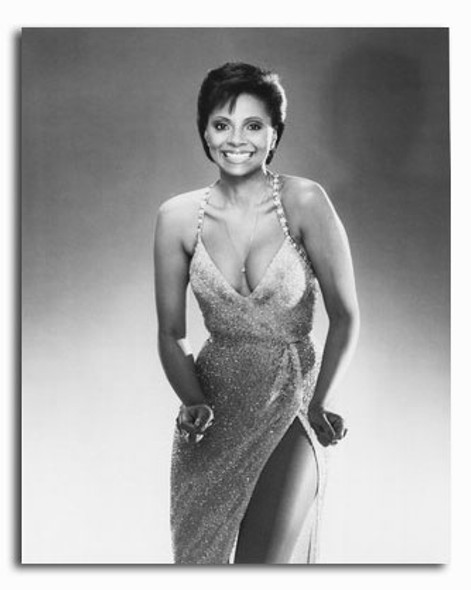 (SS2269241) Leslie Uggams Music Photo