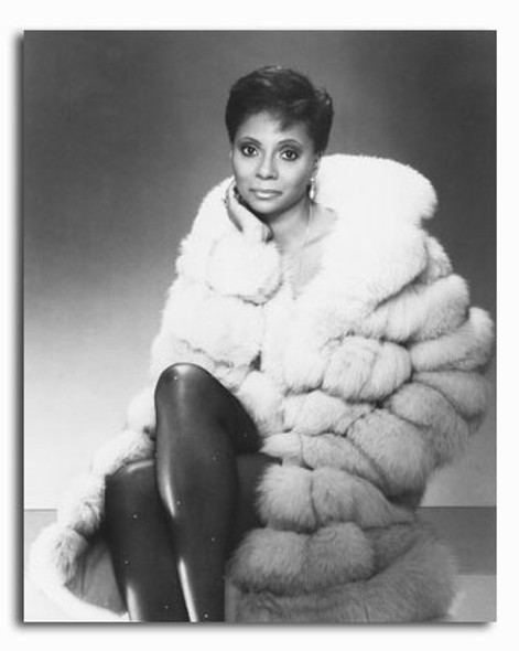 (SS2269254) Leslie Uggams Music Photo