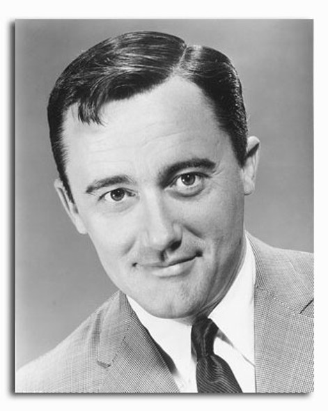 (SS2269267) Robert Vaughn Movie Photo