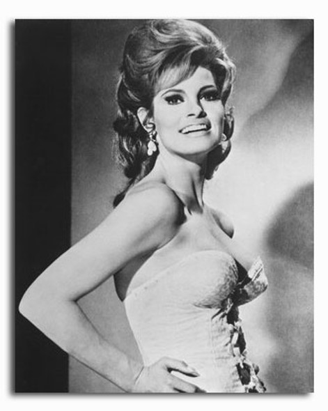 (SS2269332) Raquel Welch Movie Photo